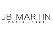 J.b. martin