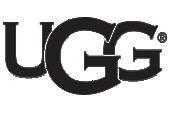Ugg - deckers brands