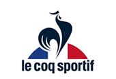 Coq sportif