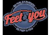 FEET & YOU